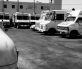 Glimpses Ice cream trucks