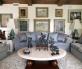 Livingroom_North_View[1]