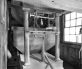 Image 6 MORRICE MILL SCALE B&W