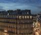 3003_Into_Julia_OMW_Paris