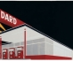 4. 1963_Standard Station, Amarillo, Texas_Ruscha_1963 copy