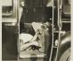 7. Automobile Murder Scene-300