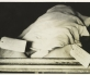 8. John Dillinger's Feet, Chicago Morgue-300