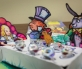 MAIN_Sabuda tea party 600