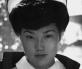 7_Aiko Hamaguchi, Nurse_Ansel Adams
