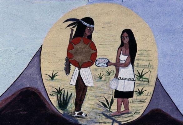 eb483513ee7 Monctezuma Cafe