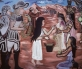 9-cafe-monctezuma-bernal-at-cesar-chavez-2007-1981-mural-by-manuel-g-cruz-la-_