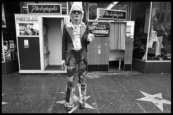 1_PILDAS_Photomat-Patch-Jeans_©1974_654