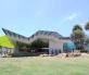 4_santa-monica-pico-branch-library