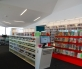 5_santa-monica-pico-branch-library-interior