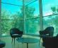 7_silver-lake-public-library-interior