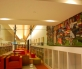 8_beverly-hills-public-library-2