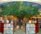 main_buena-vista-branch-library
