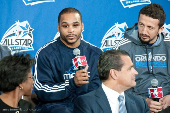 f36ce6c83822 Jameer Nelson