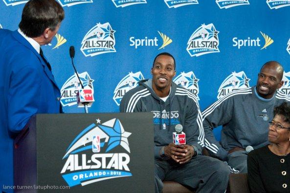 11a86a56357a NBA All-Star 2012 Tip Off