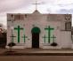 tabernacle-of-faith__