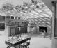 08_postwarhouse_outdoorkitchen_1946