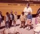 5_school-children-looking-at-lamb-killed-by-predator-colusa-county-web