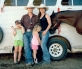 8_keith-and-ileah-roquemore-boonville-mendocino-county-web