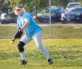 1-softball