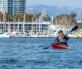 9-kayaker