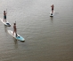 7_paddleboarding_july_25_2013