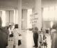 6-los-angeles-international-airport-1964_winogrand