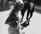 7-new-york-1965_winogrand