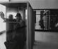 9-john-f-kennedy-international-airport-1968_winogrand