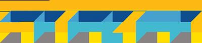 Zócalo An ASU Knowledge Enterprise Digital Daily