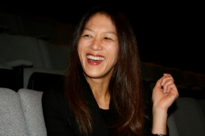 day of empire by amy chua Like virtually all works of historical writing, amy chua's day of empire has more to do with the present than the past, and more to do with the writer's own society than with its purported.