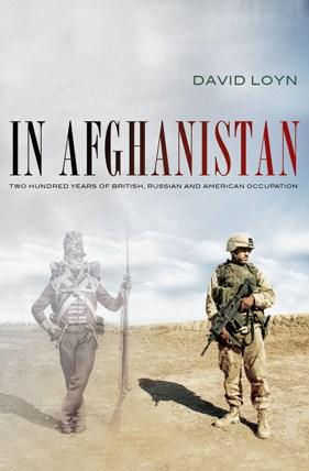 David Loyn's In Afghanistan