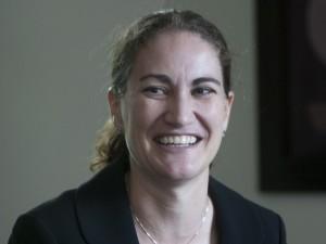 Anita Drever