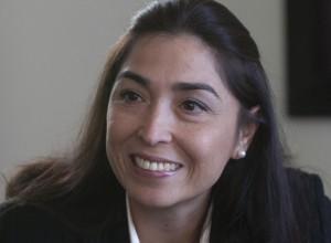 Laura Lopez-Sanders