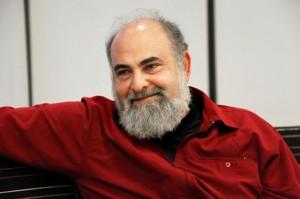 Mark Kleiman