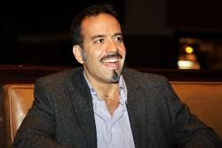 Vincenzo Marianella