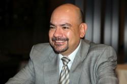 Arturo Vargas