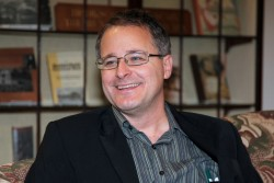 Paul Wennberg