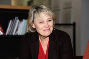 Bonnie Darwin
