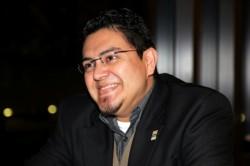 Jorge-Mario Cabrera