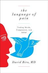 The Language of Pain, by David Biro