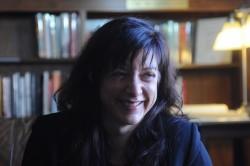 Lisa Margonelli