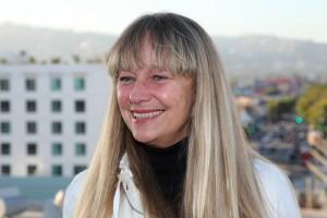 Gloria Ohland