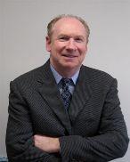 Lee Ohanian, professor, UCLA Department of Economics