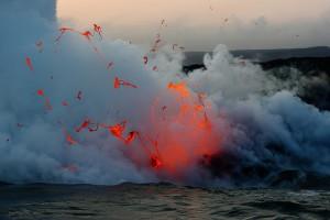 volcanov