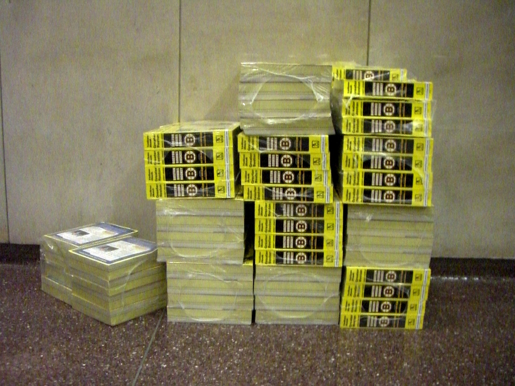 Why The Phone Book Is Worth A Read Chats Media
