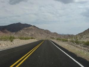 Rethink Arizona (Lattie Coor)