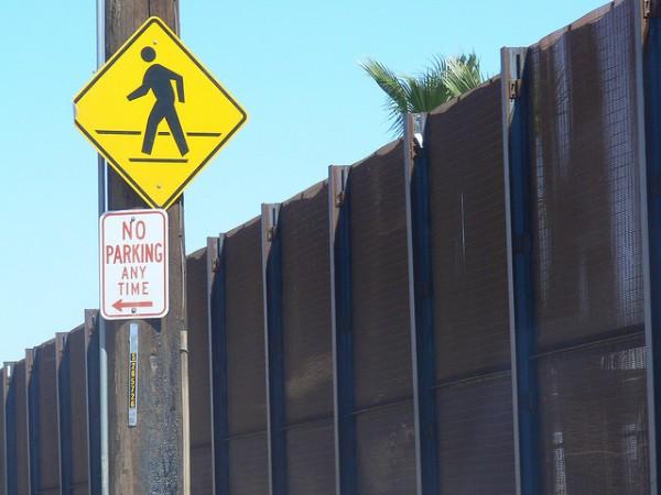 border_amexica