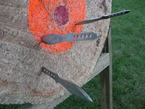knifethrowing_memoir