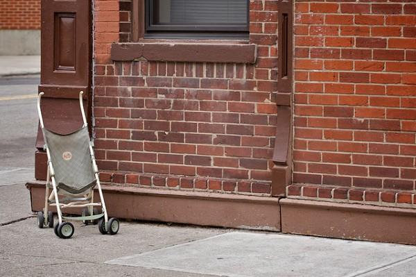 stroller_raisingbrooklyn